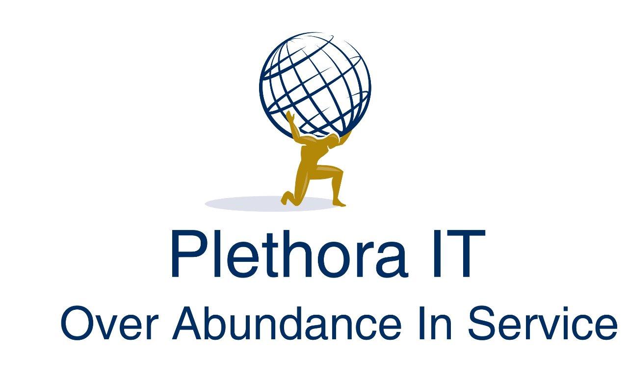 Plethora IT